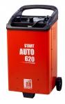 Устройство пуско-зарядное BESTWELD Autostart 620A