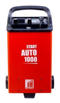 Устройство пуско-зарядное BESTWELD AUTOSTART 1000A