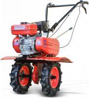 Мотоблок бензиновый Хопер 900-3 MQ цена 21500 руб