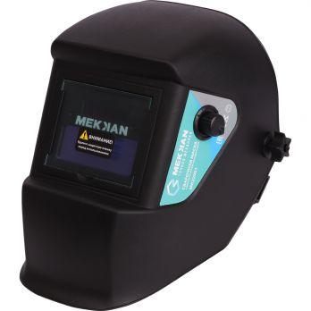 Сварочная маска MEKKAN MK-22001
