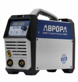 Инверторный сварочный полуавтомат Aurora Динамика 200