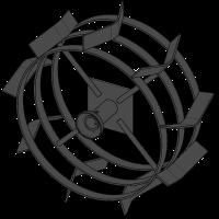 Грунтозацепы 2 шт. ТИП.1 для Целина МБ, Каскад, Кадви, Нева Целина 10101