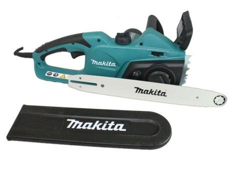 Электрическая Цепная пила Makita UC4551A-5M