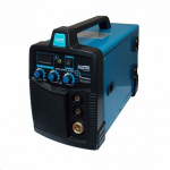 Сварочный аппарат Nikkey MIG/MMA 250H