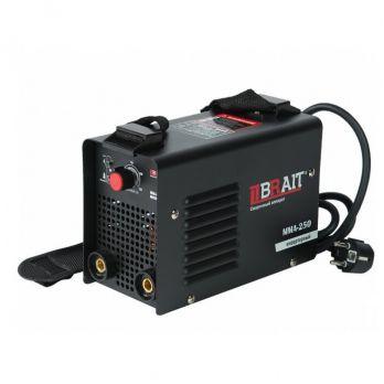 Сварочный аппарат BRAIT MMA-250