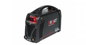 Сварочный аппарат BRAIT MMA-300P