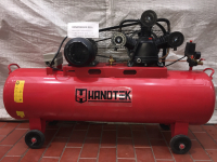 Компрессор HANDTEK AC 750/200