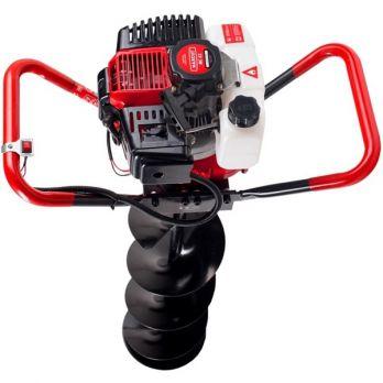 Мотобур бензиновый  MAXCUT MC 62 3.6 л.с