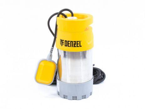 Погружной насос высокого давления PH900, X-Pro