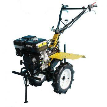 Мотоблок Huter МК-9500