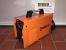 Инвертор плазменной резки Handtek CUT-40_1