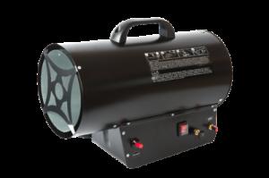 Пушка тепловая газовая BRAIT BR-30A_1