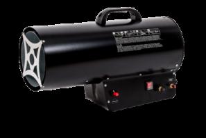 Пушка тепловая газовая BRAIT BR-50A_1