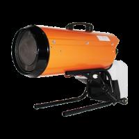 Дизельная тепловая пушка Профтепло ДК-14ПК