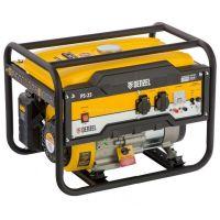 Бензиновый генератор Denzel PS 25