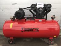 Компрессор HANDTEK AC 1400/300