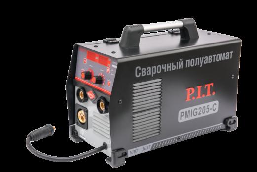 Сварочный полуавтомат PМIG205-C