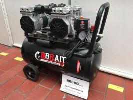 Поршневой компрессор Brait КМ-2200/50х2_1