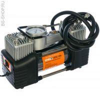 Поршневой автомобильный компрессор СПЕЦ КПА-100 СПЕЦ-3340