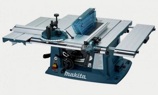 Распилочный станок Makita MLT 100 цена 29000 руб Москва