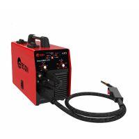 Сварочный полуавтомат Edon Smart MIG-210