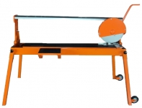 Купить Плиткорез ИОЛА IK 200 1180 Цена 10600 руб.