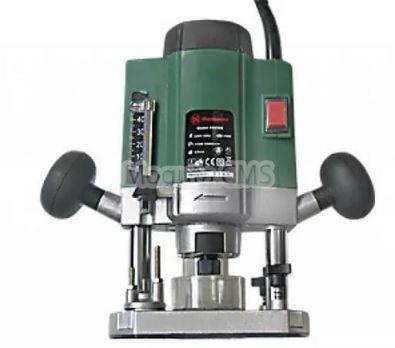 Фрезер Hammer FRZ 900 цена 3800 руб