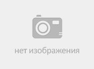Компрессор GANTA AC 490/100
